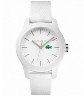 LACOSTE1212 TR90 38M ESF&CO BL 2000954