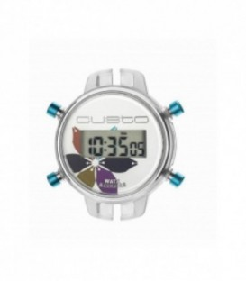 CUSTO WATCH & COLORS RWA1027