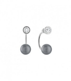 GUESS PENDIENTES UBE82048