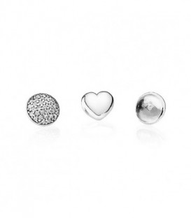 PETITES ELEMENTS PLATA ABRIL 792091RC