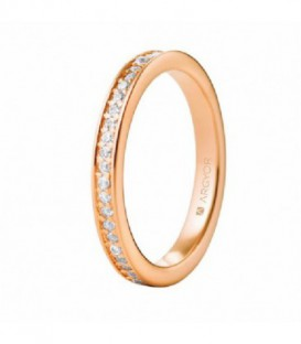 ANILLO DE 49 DIAMANTES ETERNITY 74R0055