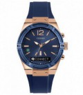 GUESS CONNECT MUJER C0002M1