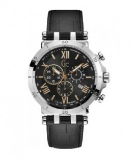 RELOJ GUESS HOMBRE INSIDER Y44002G2