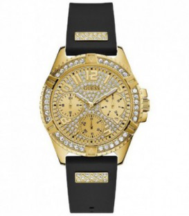 RELOJ GUESS LADIES FRONTIER W1160L1