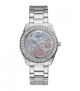 RELOJ GUESS LADIES G TWIST W1201L1