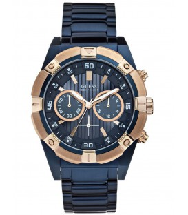 Guess relojes