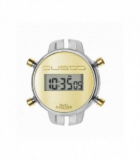 CUSTO WATCH & COLORS RWA1022