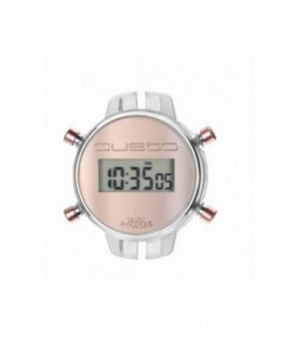 CUSTO WATCH & COLORS RWA1023