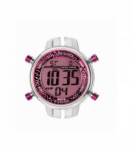CUSTO WATCH & COLORS RWA1024