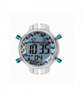 CUSTO WATCH & COLORS RWA1026