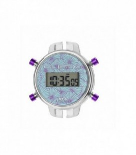 CUSTO WATCH & COLORS RWA1028