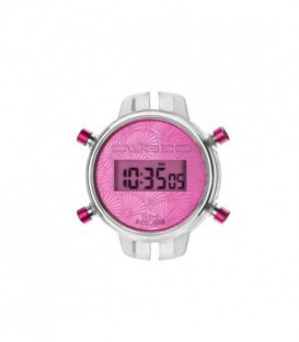 CUSTO WATCH & COLORS RWA1032