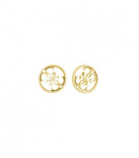 GUESS PENDIENTES UBE82071