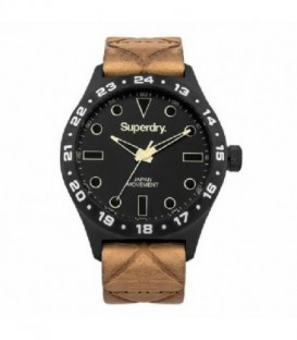 RELOJ SUPERDRY CABALLERO SYG127T