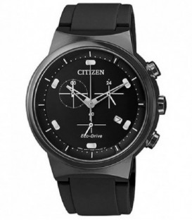 RELOJ CAB CITIZEN ECO DRIVE CRONOGRAFO S AT2405-10E