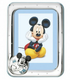 P.FOTOS MICKEY MOUSE 13 X 18 CMS D150/4LC