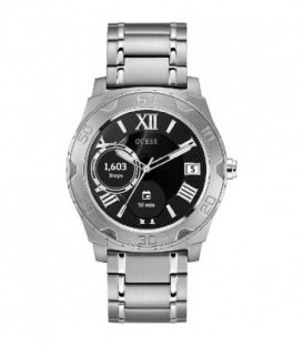 RELOJ GUESS HOMBRE CONNECT C1001G4