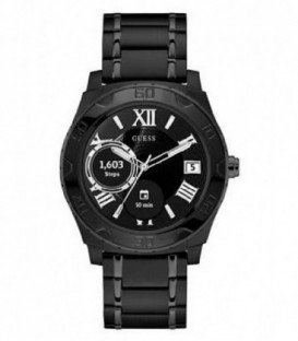RELOJ GUESS HOMBRE CONNECT C1001G5