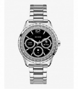 RELOJ GUESS MUJER CONNECT C1003L3