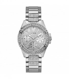 RELOJ GUESS MUJER FRONTIER W1156L1