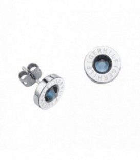 PENDIENTES TOMMY MUJER 2700260