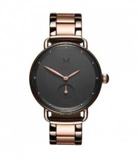 BLOOM IP 36MM ESFERA NEGRA FR01-TIRG