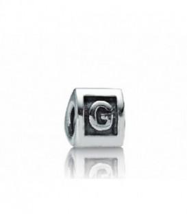 CHARM LETRA G 790323G