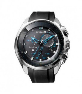 ECO-DRIVE BLUETOOTH WATCH BZ1020-14E