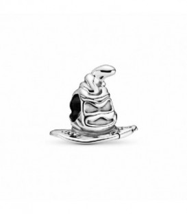 HARRY POTTER SORTING HAT 799124C00