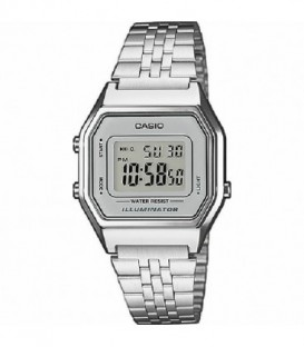 CASIO RETRO COLLECTION DIGITAL LA680WEA-7EF