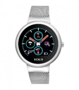 ROND TOUCH SS ACTIVITY WATCH TOUS 000351640