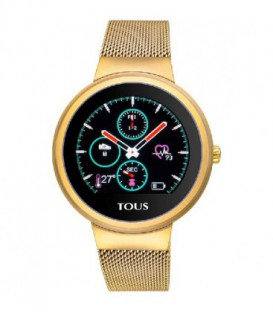 ROND TOUCH IPG ACTIVITY WATCH 000351645