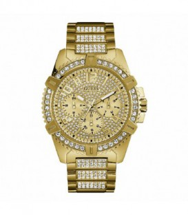 RELOJ GUESS FRONTIER W0799G4
